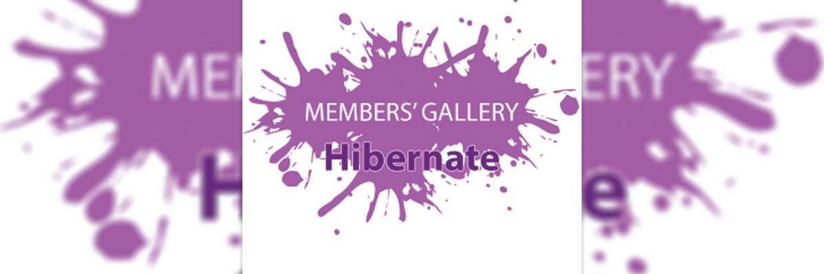 Hibernate (January 2020)