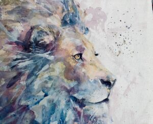 Ethereal Pride 2